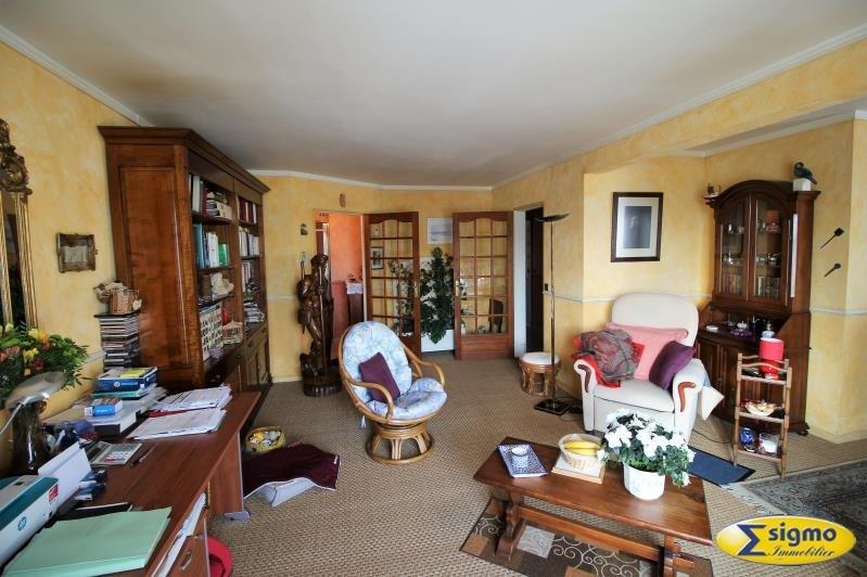 Vente appartement Chatou 385000€ - Photo 3