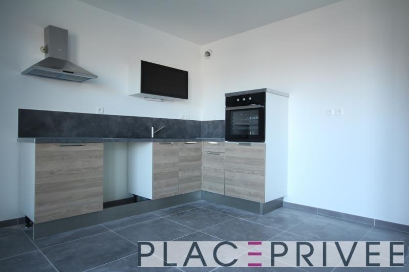 Rental apartment Jarville la malgrange 850€ CC - Picture 4