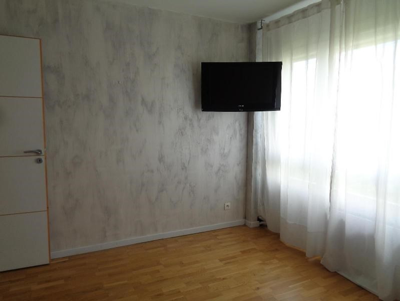 Location appartement Oullins 945€ CC - Photo 5