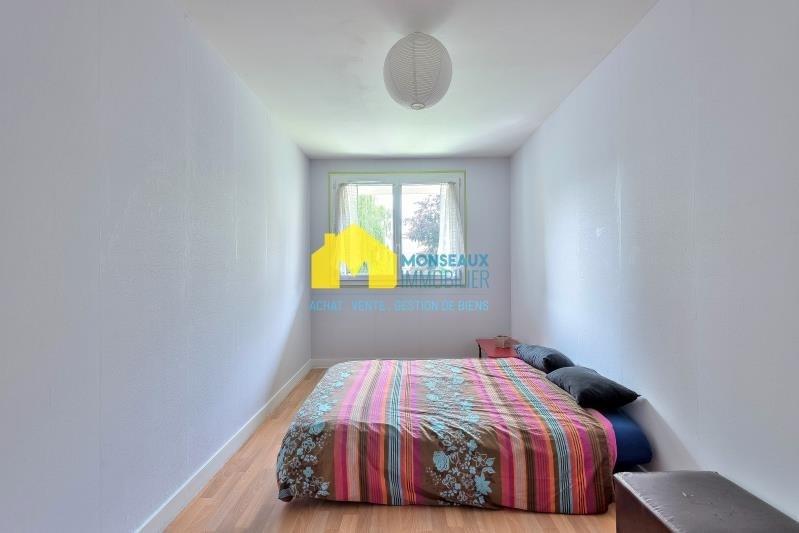 Sale apartment St michel sur orge 179000€ - Picture 5