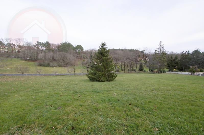 Sale site Bergerac 44 000€ - Picture 1