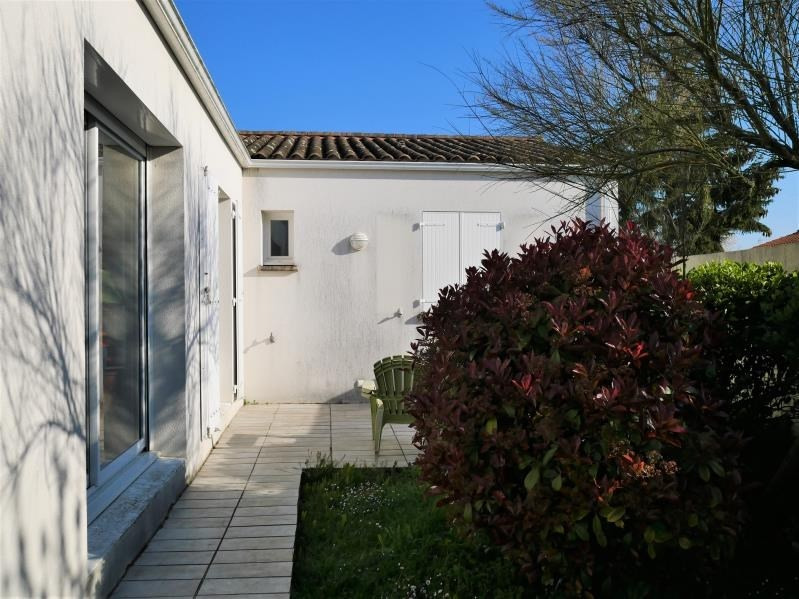 Sale house / villa Aigrefeuille d'aunis 225000€ - Picture 5
