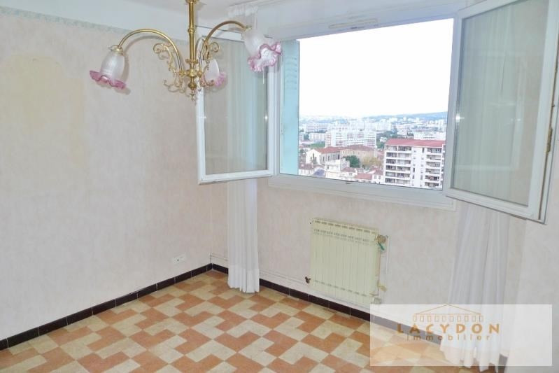 Vente appartement Marseille 4ème 119 000€ - Photo 3