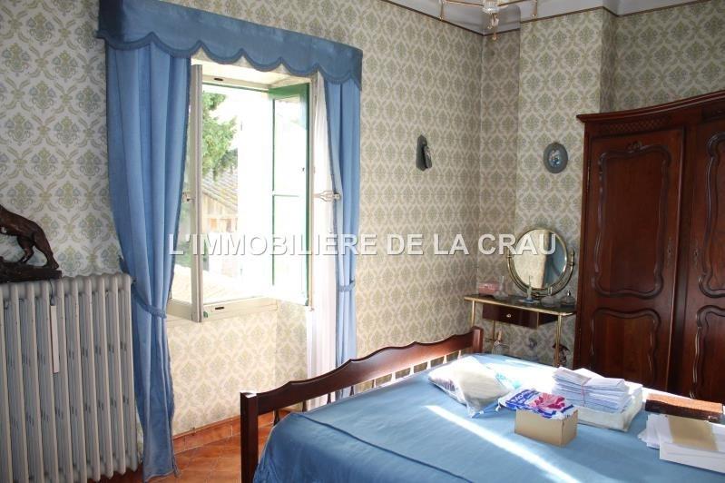 Verkoop  huis Salon de provence 430000€ - Foto 9