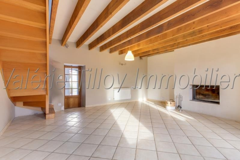 Vente maison / villa Chanteloup 175 950€ - Photo 2