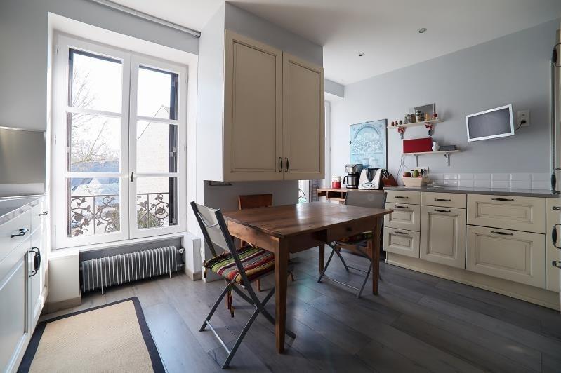 Sale apartment Boissy l'aillerie 319900€ - Picture 7