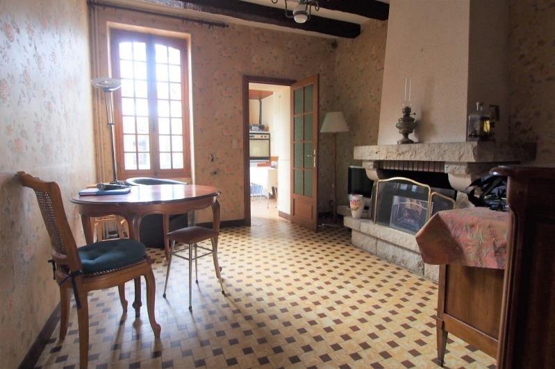 Vente maison / villa Le mans 139000€ - Photo 1