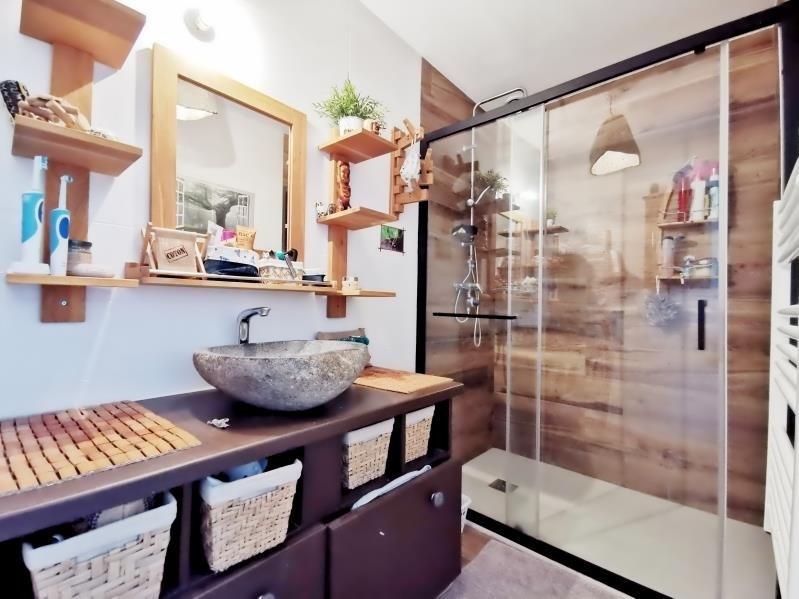 Vente appartement Scionzier 250000€ - Photo 4