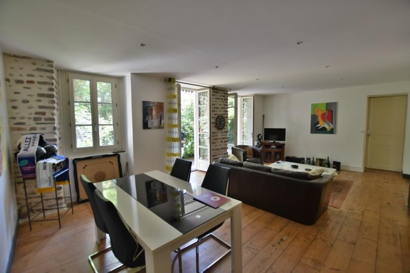 Sale apartment Pau 245 000€ - Picture 5