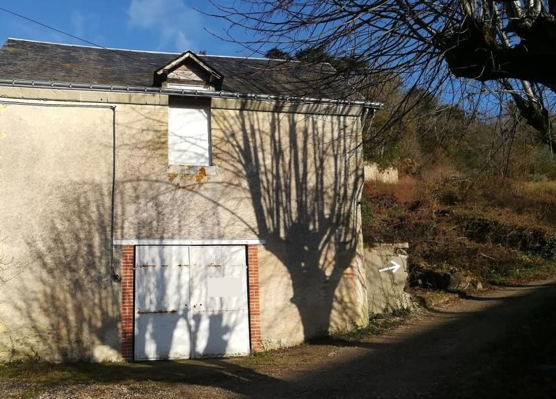 Vente maison / villa Vouvray 171 150€ - Photo 2