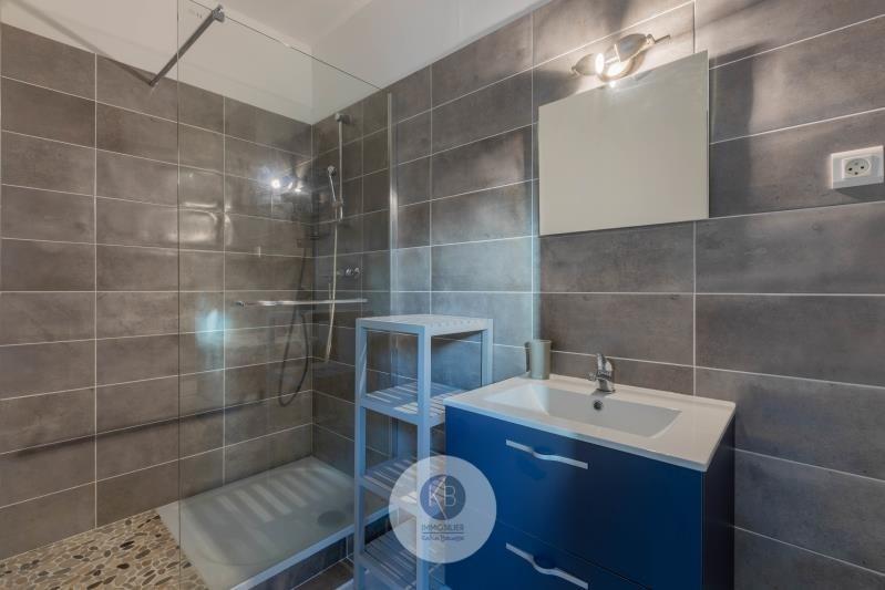 Vente de prestige maison / villa Puyloubier 649000€ - Photo 10