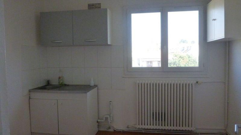 Rental apartment Ballancourt sur essonne 920€ CC - Picture 3