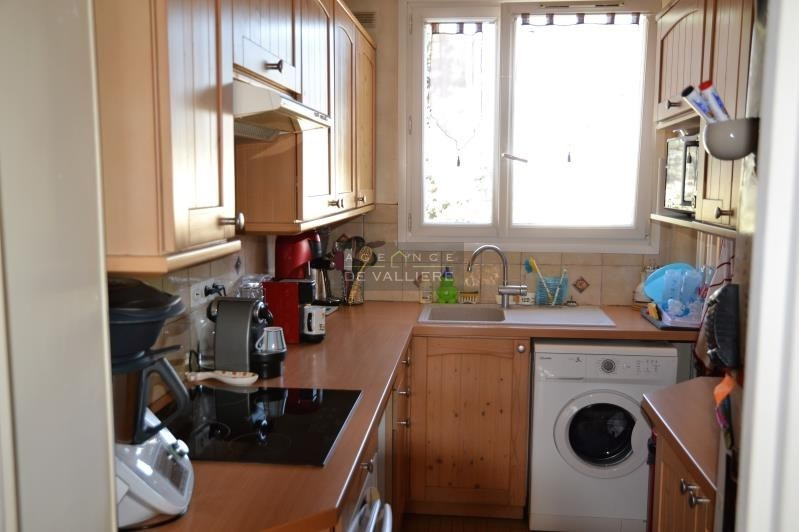 Vente appartement Rueil malmaison 245000€ - Photo 3