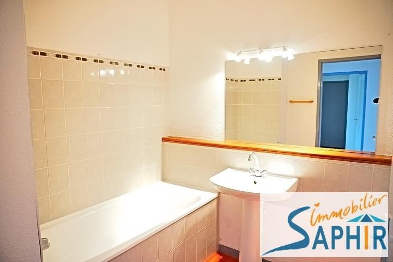 Sale apartment Toulouse 169600€ - Picture 10