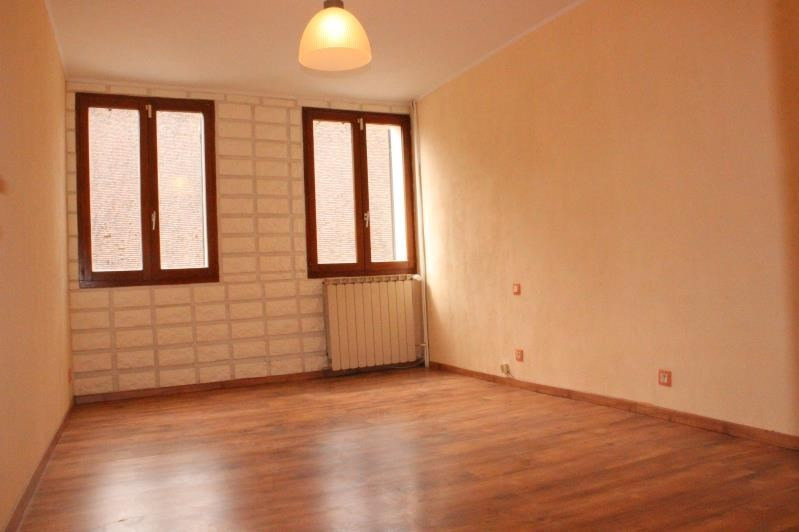 Location maison / villa La ferte gaucher 630€ CC - Photo 4