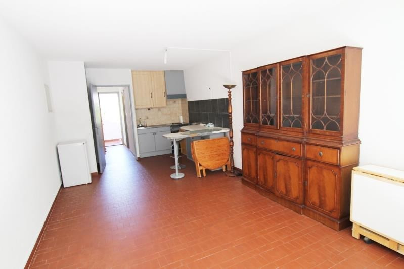 Vente appartement La grande motte 104 000€ - Photo 3
