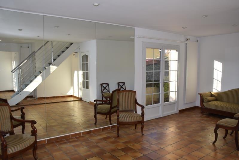 Vente maison / villa Fontenay le fleury 370000€ - Photo 4