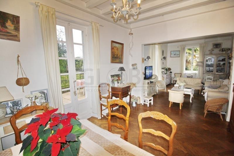 Vente de prestige maison / villa Bayonne 790000€ - Photo 1
