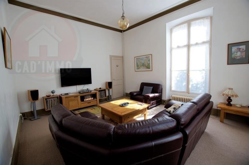 Sale house / villa Bergerac 349500€ - Picture 5