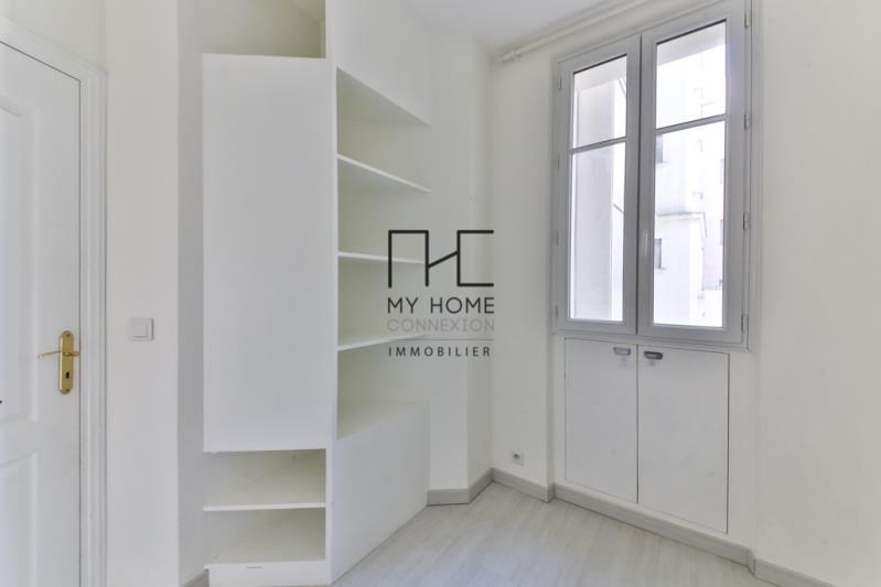 Vente appartement Paris 14ème 774 000€ - Photo 5