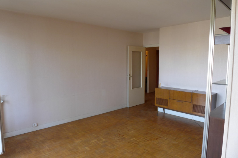 Sale apartment Boulogne-billancourt 650 000€ - Picture 4