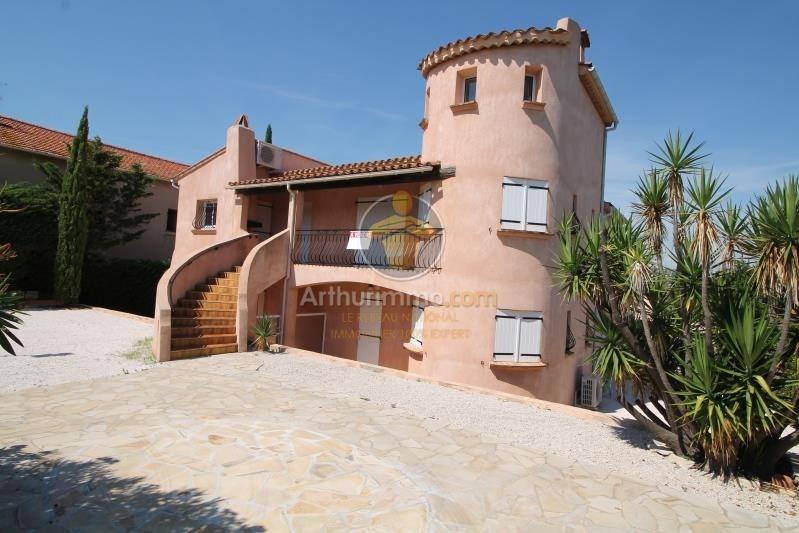 Vente appartement 4 pi ce s sainte maxime 88 2 m avec 3 chambres 430 000 euros jaures - Chambre des coproprietaires ...