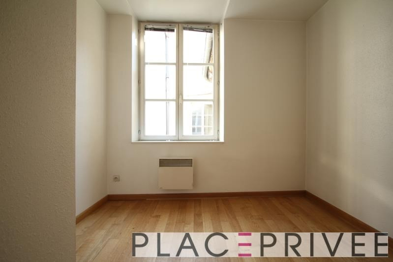Location appartement Nancy 450€ CC - Photo 3