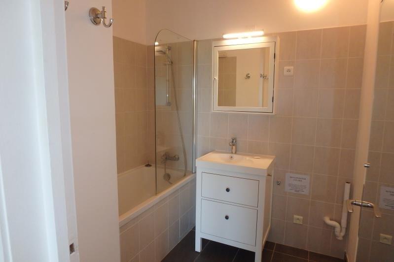 Location appartement Chaville 800€ CC - Photo 5