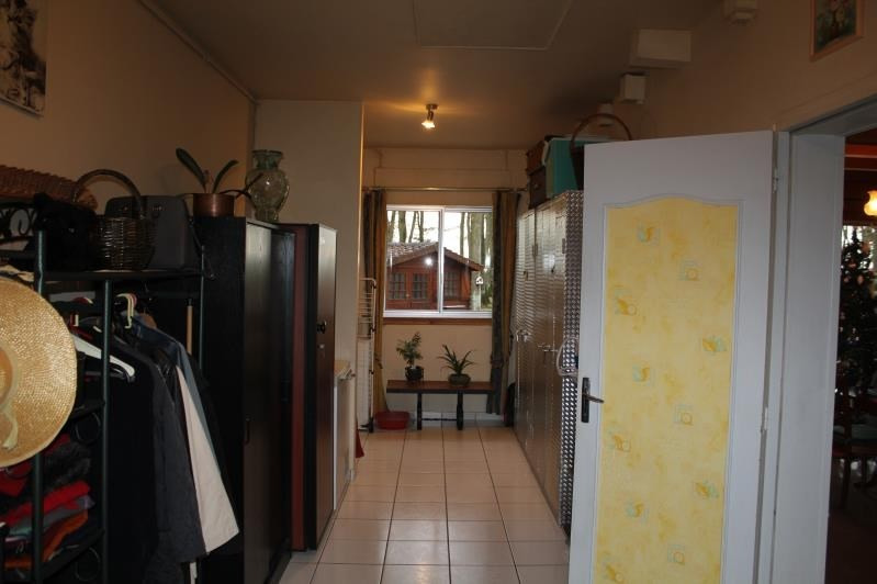 Vente maison / villa Maintenon 233 200€ - Photo 6