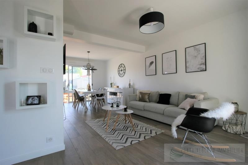 Vente maison / villa Grez sur loing 325000€ - Photo 2