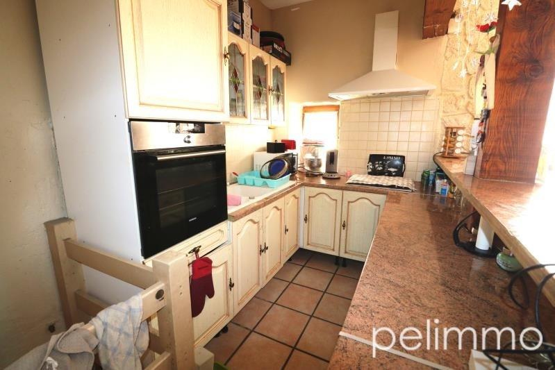 Vente maison / villa Eyguieres 179000€ - Photo 2