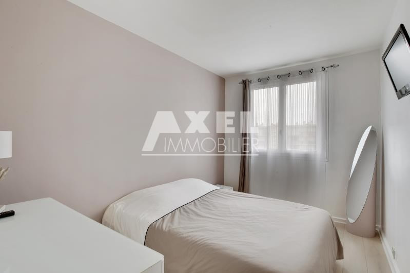 Vente appartement Bois d arcy 189 000€ - Photo 5