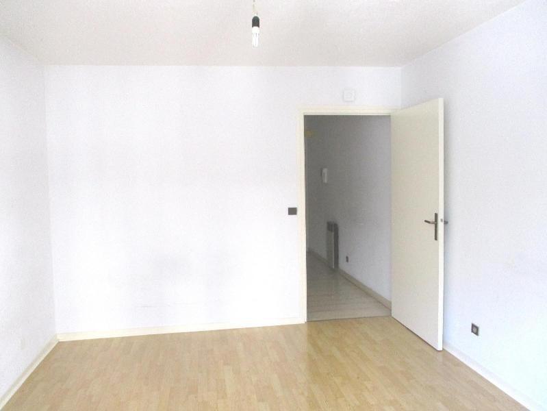Location appartement Grenoble 425€ CC - Photo 2
