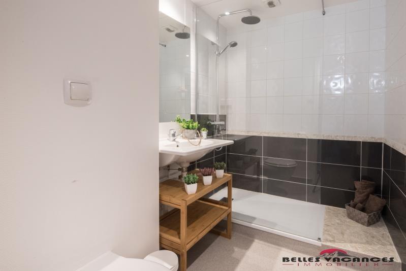Sale apartment Saint-lary-soulan 68000€ - Picture 4