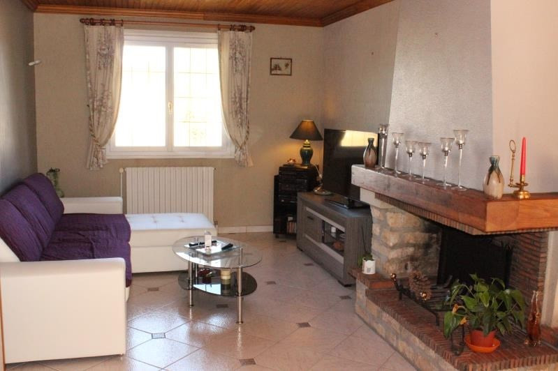 Vente maison / villa La ferte gaucher 262 000€ - Photo 6