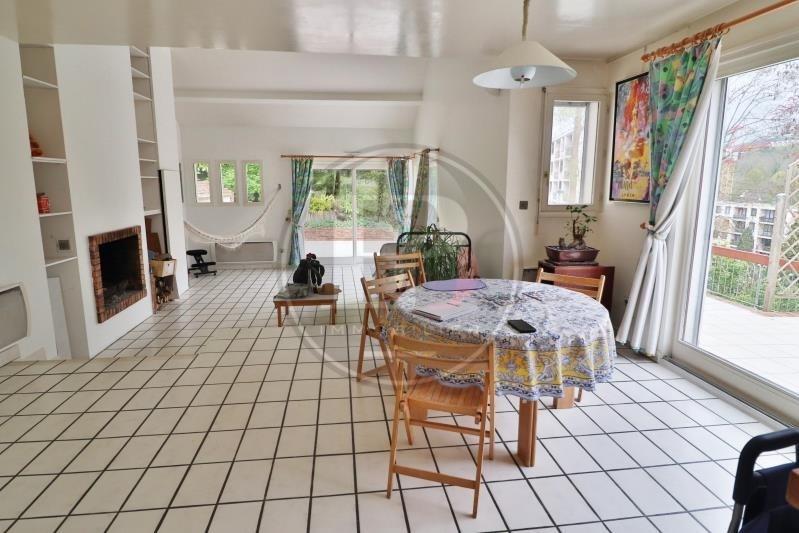 Revenda casa Marly le roi 800000€ - Fotografia 3