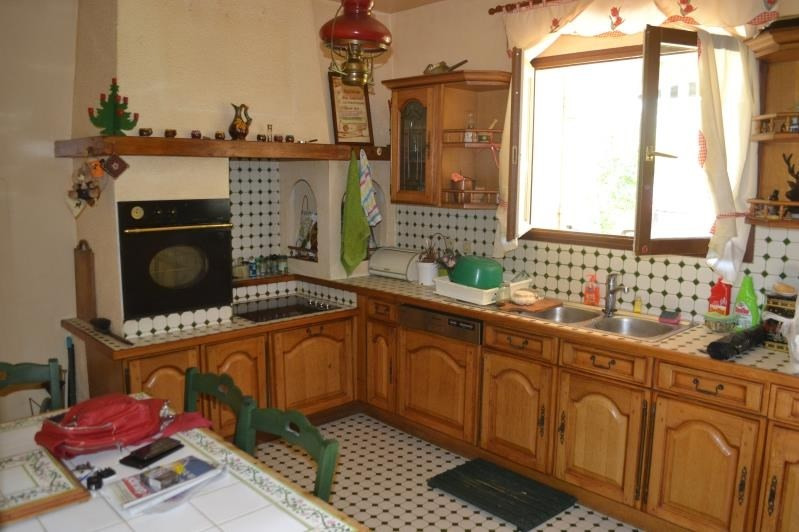 Sale house / villa Montelimar 285 000€ - Picture 4