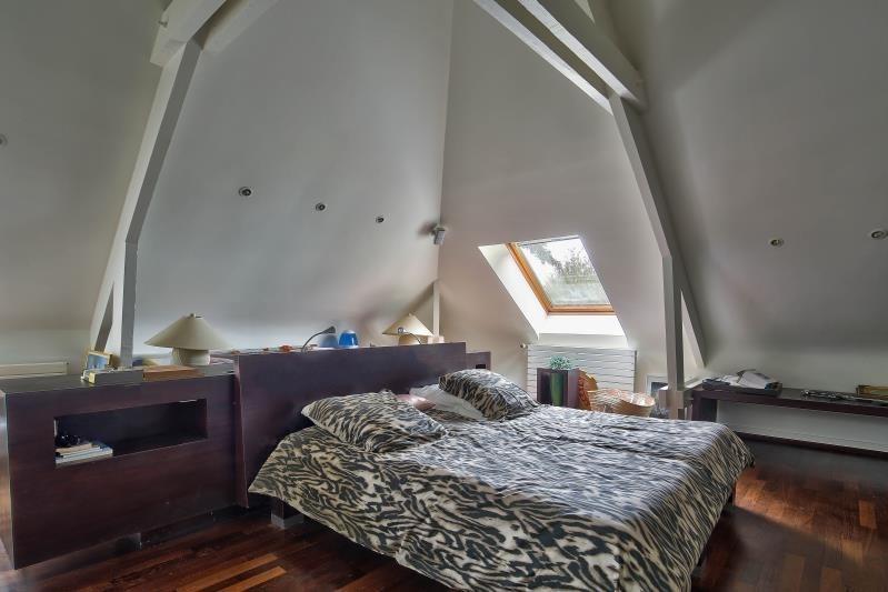 Vente de prestige maison / villa Noisy le roi 1800000€ - Photo 14