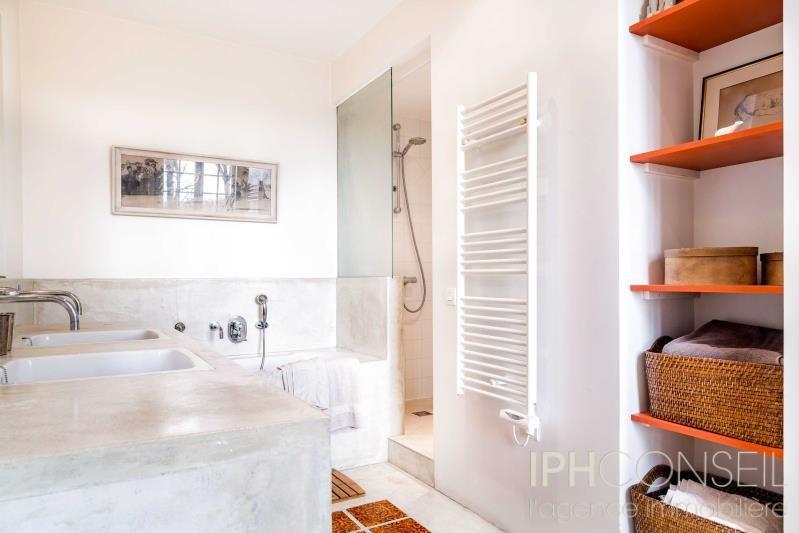 Deluxe sale house / villa Rueil-malmaison 2290000€ - Picture 15