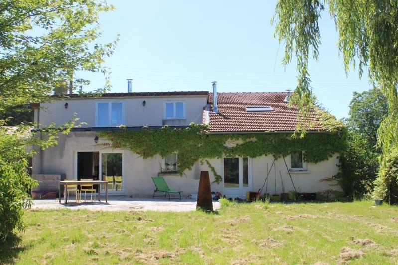 Vente maison / villa La ferte gaucher 145 000€ - Photo 1