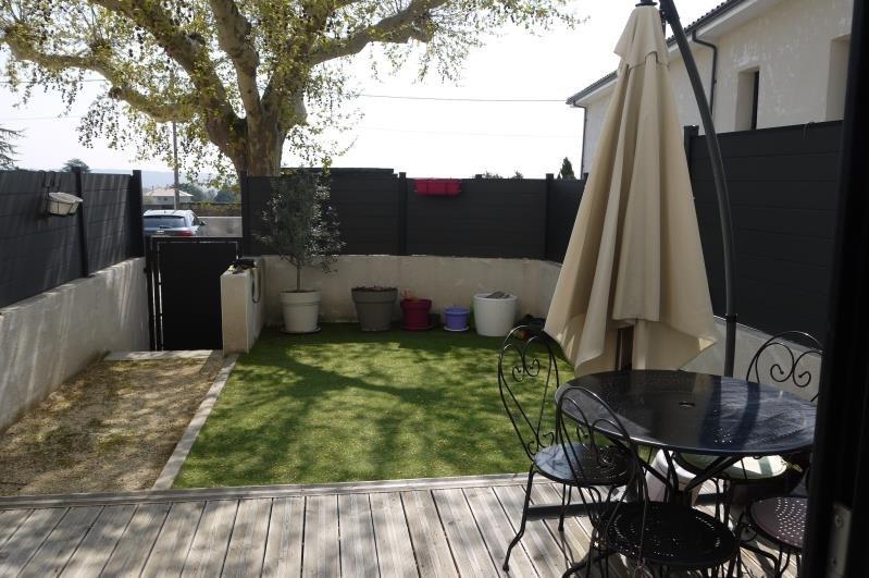 Vendita appartamento Vienne 238900€ - Fotografia 2
