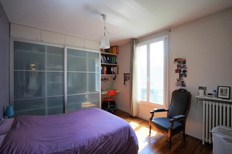 Vente appartement Bois colombes 450 000€ - Photo 7