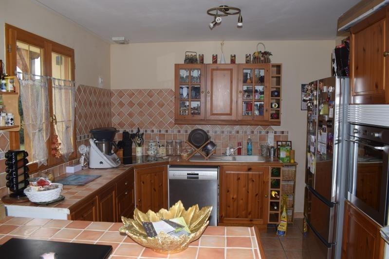 Revenda casa Freneuse 238000€ - Fotografia 3