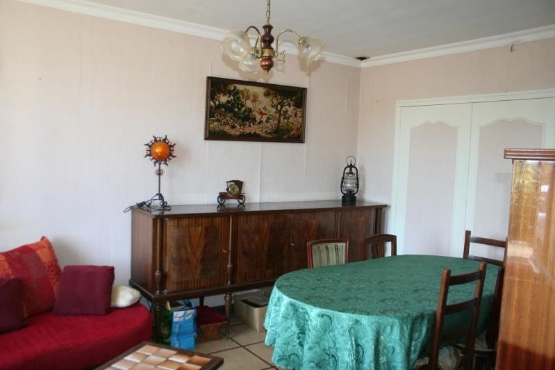 Sale house / villa Vendome 101 000€ - Picture 3