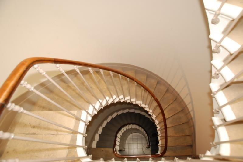 Vente appartement Bordeaux 445500€ - Photo 4