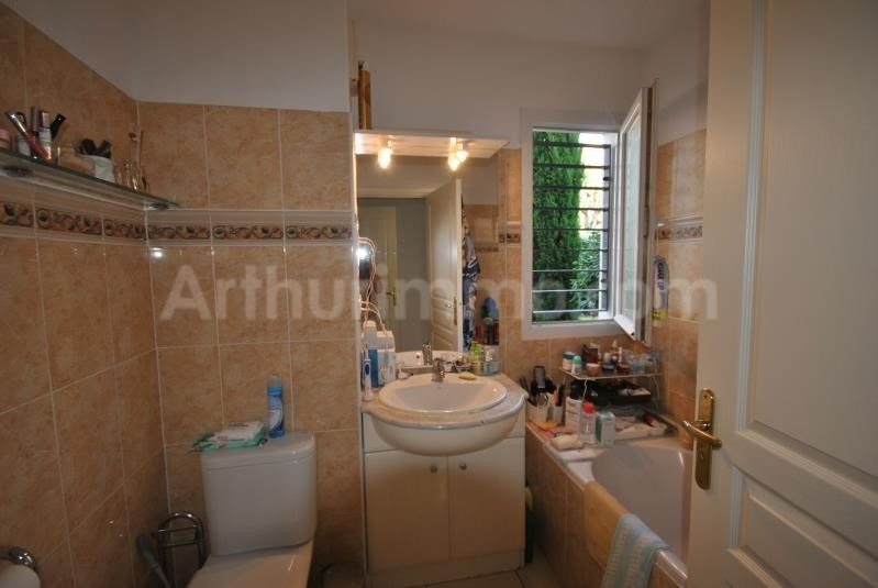 Vente de prestige appartement St raphael 420 000€ - Photo 6