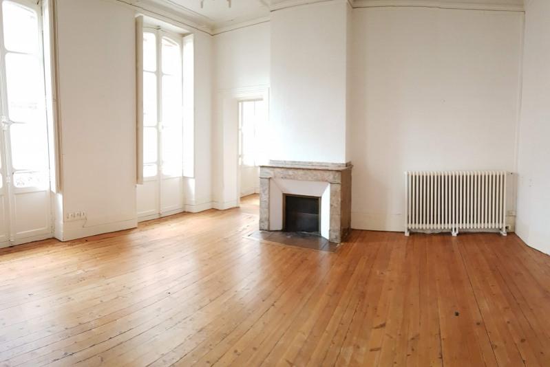 Vendita appartamento Toulouse 707000€ - Fotografia 6