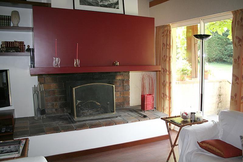 Sale house / villa Arreau 535000€ - Picture 4
