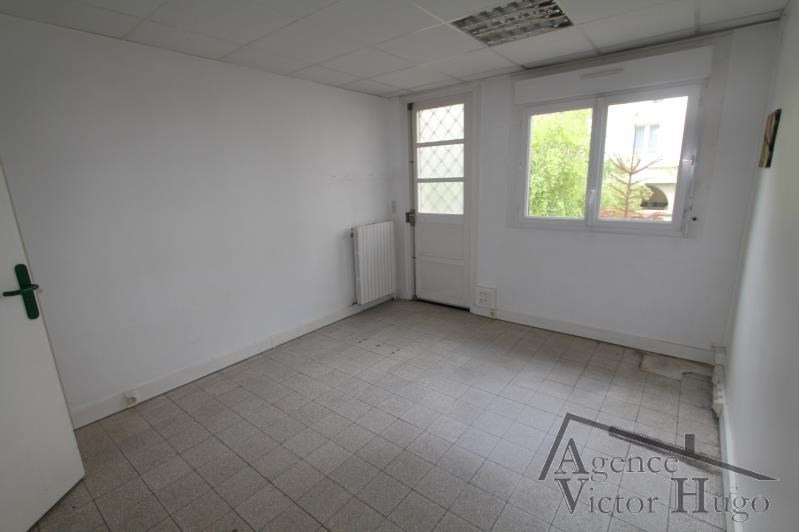 Vente maison / villa Rueil malmaison 870000€ - Photo 5