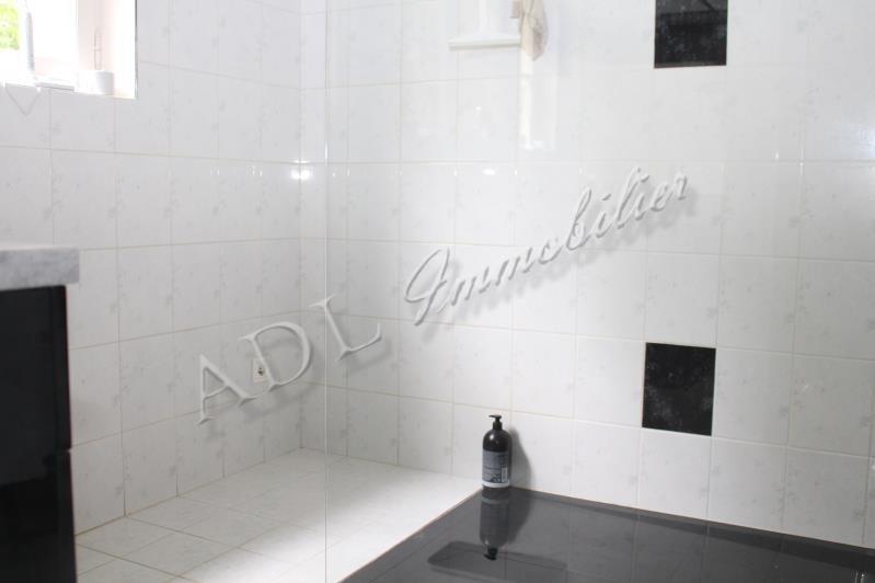 Deluxe sale house / villa Lamorlaye 670000€ - Picture 6